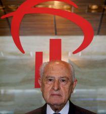 Ben Bodé's picture