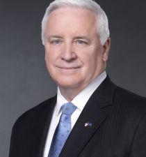 Ben Corbett's picture