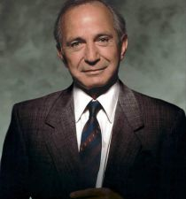 Ben Gazzara's picture