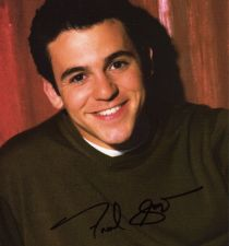 Ben Savage's picture