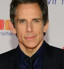 Ben Stiller's picture