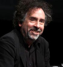 Benjamin Barton (filmmaker)'s picture