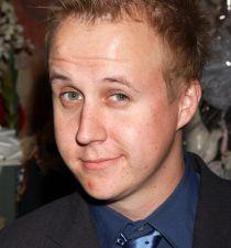 Benjamin Salisbury's picture