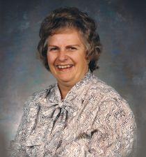 Bernice Claire's picture