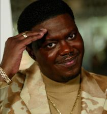 Bernie Mac's picture
