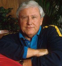 Bert Convy's picture