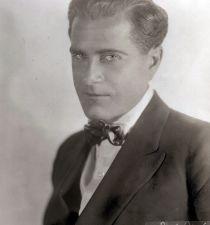 Bert Lytell's picture