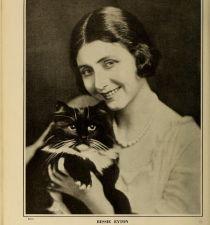 Bessie Eyton's picture