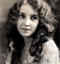 Bessie Love's picture