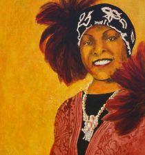 Bessie Toner's picture