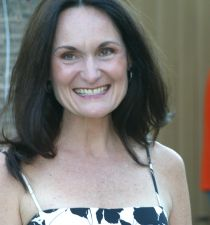 Beth Grant's picture