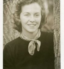 Betsy Blair's picture