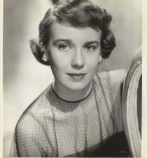 Betsy Drake's picture