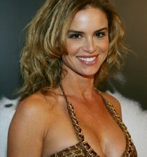 Betsy Russell's picture
