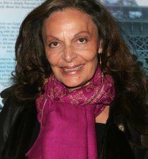 Betsy von Furstenberg's picture