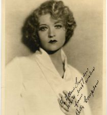 Betty Compson's picture