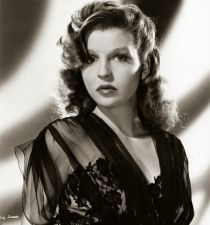 Betty Field's picture