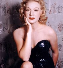 Betty Hutton's picture