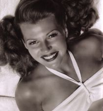 Betty Jaynes (actress)'s picture
