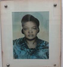 Beulah Quo's picture