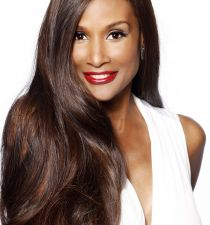 Beverly Johnson's picture