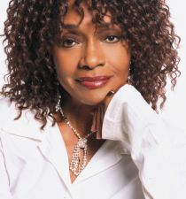 Beverly Todd's picture