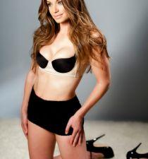 Bianca Kajlich's picture