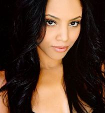 Bianca Lawson's picture