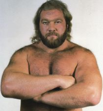 Big John Studd's picture