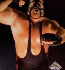 Big Van Vader's picture