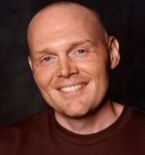 Bill Burr's picture