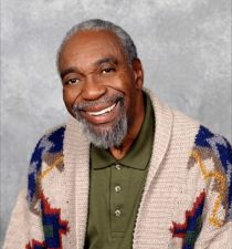 Bill Cobbs's picture