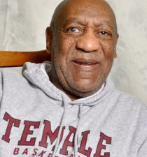Bill Cosby's picture