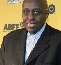 Bill Duke's picture