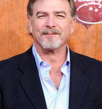 Bill Engvall's picture