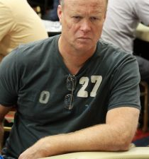 Bill Fagerbakke's picture