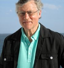 Bill Ferris's picture