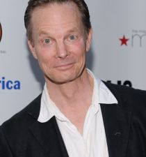 Bill Irwin's picture