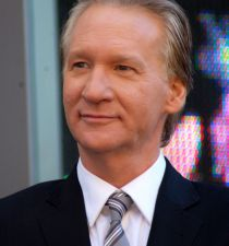 Bill Maher's picture