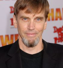 Bill Moseley's picture