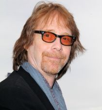 Bill Mumy's picture
