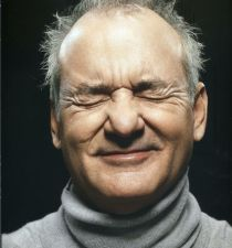 Bill Murray's picture