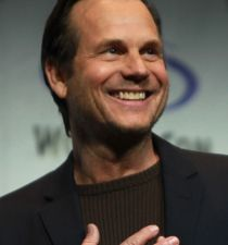 Bill Paxton's picture