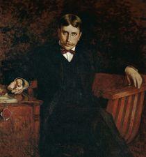 Bill Randolph's picture