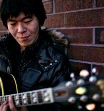 Bill Stevenson (musician)'s picture