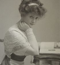 Billie Burke's picture