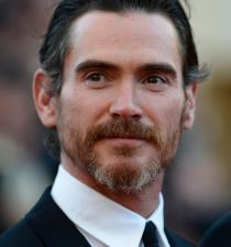 Billy Crudup's picture