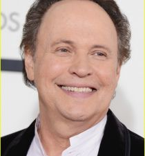 Billy Crystal's picture