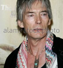 Billy Drago's picture
