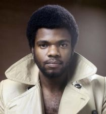 Billy Preston's picture